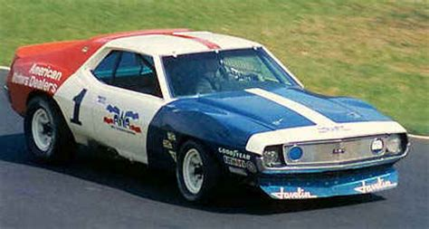 Perrine Pontiac by 1000 Images About Trans Am Racing On Cars