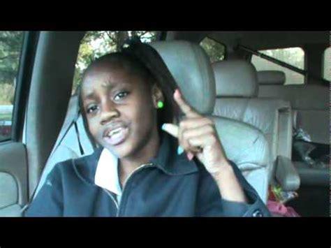 kekeoutlaw singing i love u daddy youtube