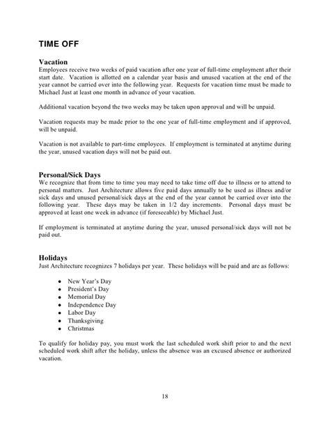 Resignation Letter From Fulltime To Per Diem