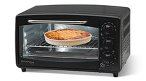Kitchen Living Convection Countertop Oven aldi us our weekly ads