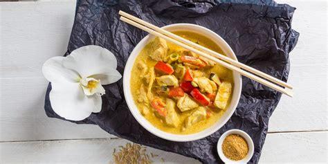 come cucinare il pollo al curry come cucinare il pollo al curry perfetto i consigli dell
