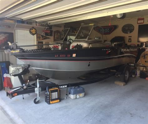 tracker aluminum fishing boats for sale tracker fishing boats for sale used tracker fishing
