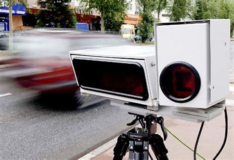 Auto Ummelden Kosten B Blingen by Zollernalbkreis Mobile Blitzer Sicherheit Statt Abzocke