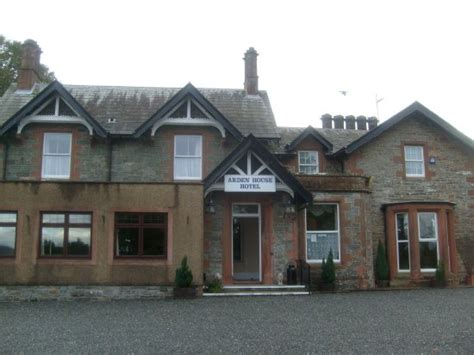 arden house baytree house updated 2017 b b reviews price comparison kirkcudbright scotland