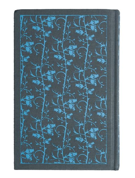 wuthering heights penguin clothbound wuthering heights penguin classics hardcover book out of print