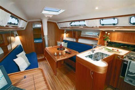 x37 zeilboot x yachts x 37 fakta bilder prisstatistik annonser mm