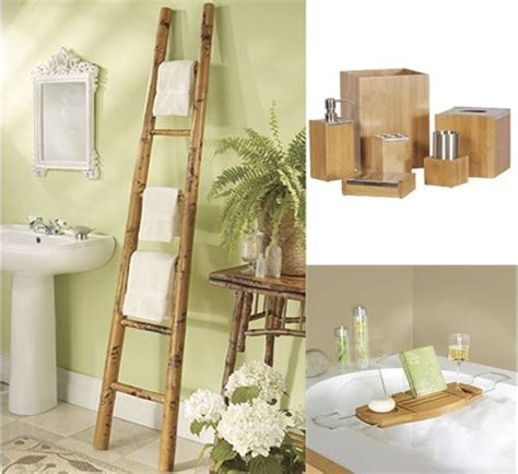 bamboo bathroom ideas best 25 bamboo bathroom ideas on pinterest bamboo room divider asian mixers and