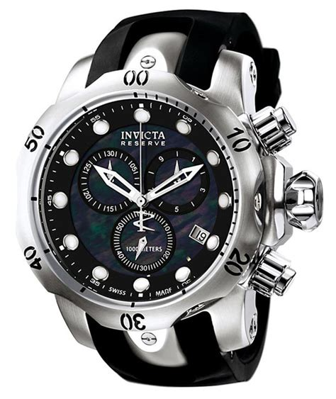 best of mens watches 2015 humble watches