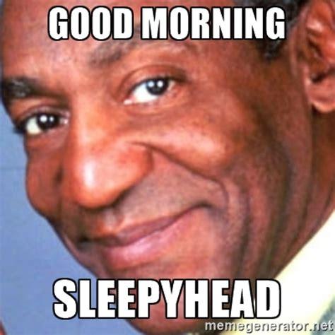 Good Morning Meme Pictures - good morning memes 56 wishmeme