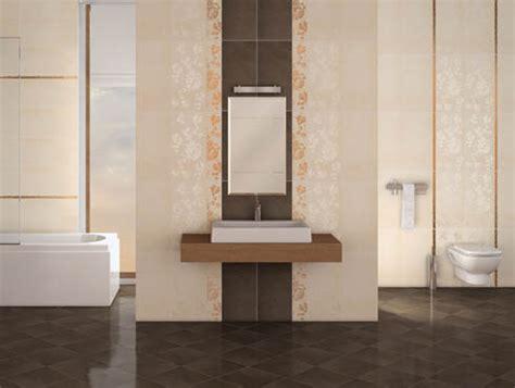 anakkale seramik koyu kahve beyaz desenli duvar fayans modeli moda seramik portal banyo fayans renkleri neler olabilir