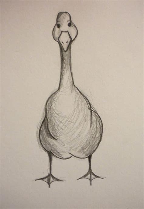 Sketches Ideas sketchbook idea