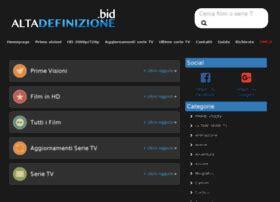 film gratis e senza limiti film senza limiti tv at wi altadefinizione film