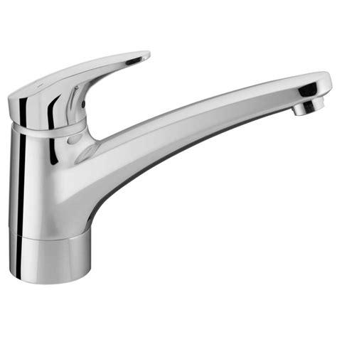 rubinetti hansa rubinetti cucina miscelatore hansamix da hansa