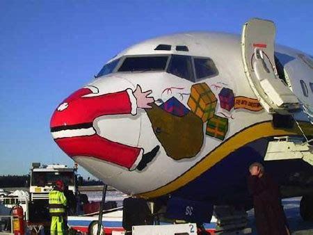 christmas airplane jokes kulula airline humor for a refreshing change gr8 travel tips