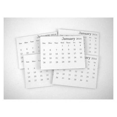 calendar 2018 simple calendar template for year 2018 tearoff