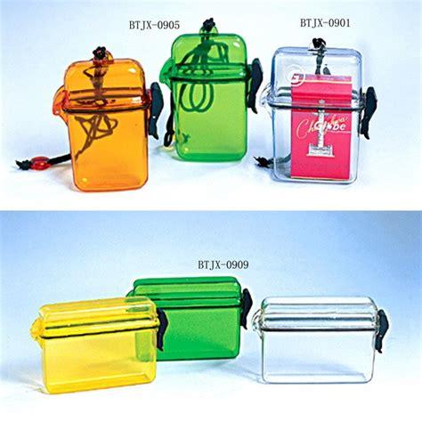 Tilta Travelling Box Watterproof travel waterproof box box plastic box for promotional buy travel waterproof box