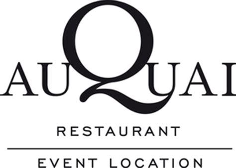 Au Quai Hamburg Speisekarte by Au Quai Restaurant Restaurant Fiylo