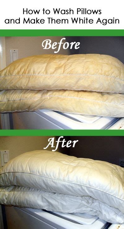 simple how to clean bed pillows 72 for house decor with best 25 wash yellow pillows ideas on pinterest