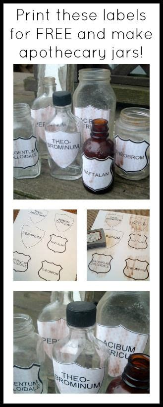 printable money jar labels 12187 best mason jar crafts images on pinterest mason