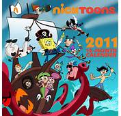 Calender Cover Pirates By Coonfoot On DeviantArt