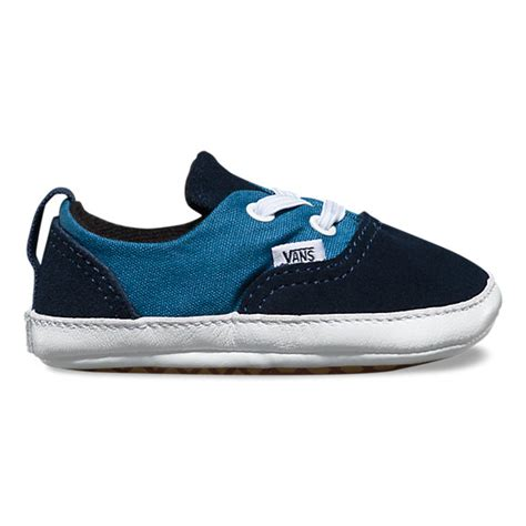 Baby Vans Crib Shoes by Infant Era Crib Shop Toddler Shoes At Vans