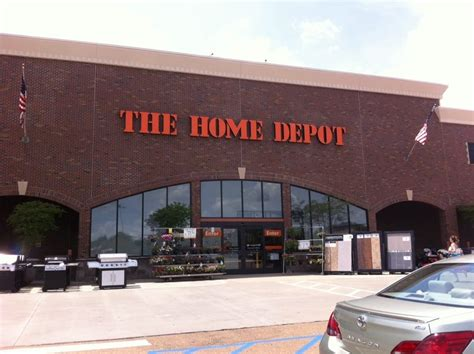 the home depot 11 photos nurseries gardening 211