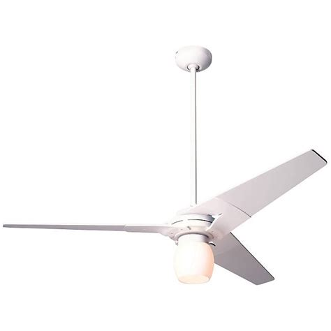10 adventages of modern ceiling fan light kit warisan