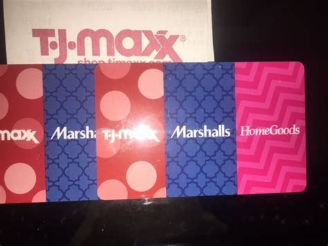 Tj Maxx Gift Cards At Marshalls - 17 best ideas about marshalls on pinterest converse shoes blue converse high tops