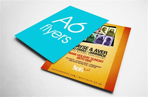 design flyer png flyers aaa signs