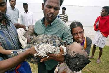 india victim god is great god really exist but do we really need him