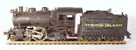 modern locomotive valves and valve gears classic reprint books prr bw z6s left side