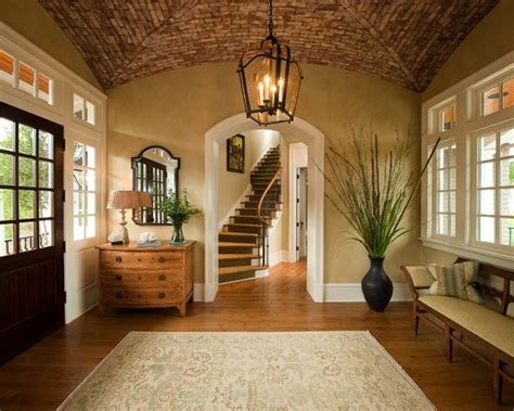 Home Foyer Decorating Ideas 20 Stunning Home Foyer Designs