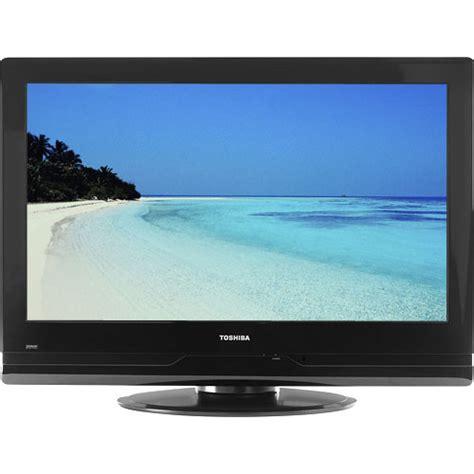 Tv Toshiba Februari toshiba 42av500 42 quot 720p lcd tv 42av500u b h photo