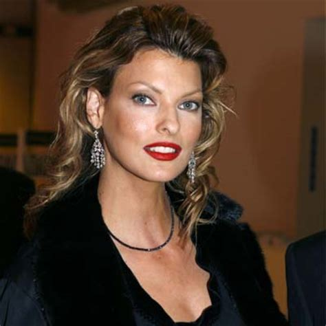 linda evangelista contact info | booking agent, manager
