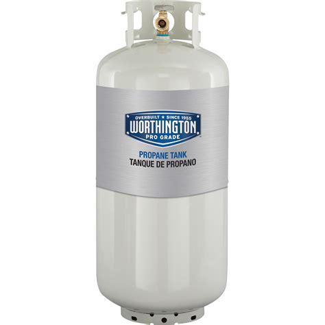 100 lb propane tank how to buy 100 pound propane tank autos post