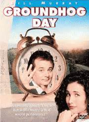 groundhog day repeat bay weekly this week s lead story