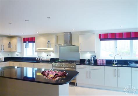 kitchen design interior design for surrey berkshire