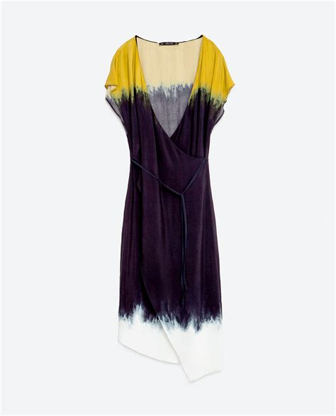 12 tie dye dresses to shop for and summer 2016