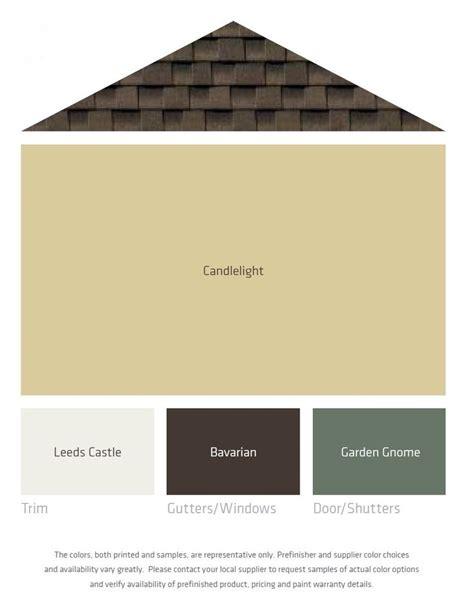 roof colors ideas  pinterest craftsman