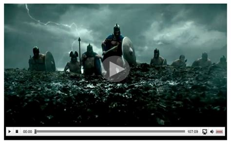 300 rise of an empire full movie live stream watch 300 rise of an empire online free full