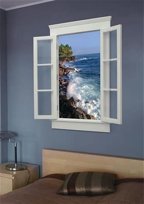 artificial windows for basement best 25 faux window ideas on pinterest fake windows