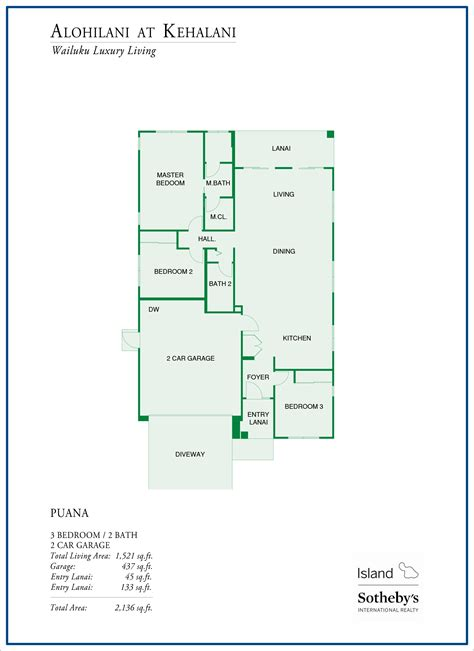 tea tree plaza floor plan 100 tea tree plaza floor plan holiday inn resort