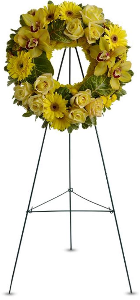 florists near funeral home dallas eternal rest funeral home