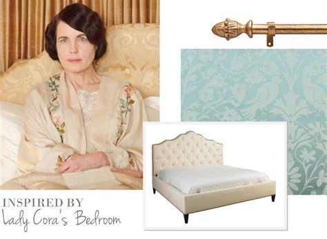 cora bedroom furniture bedroom sets steinhafels ashley furniture store bedroom sets ashley furniture kira