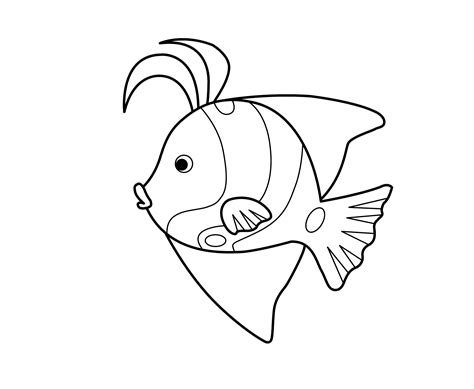 cartoon animal coloring sheets for baby coloring pages