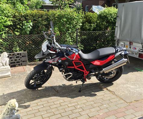 3 F Hrerschein Motorrad by Fahrschule Kliche In Falkensee Ausbildung F 252 R Pkw Motorrad