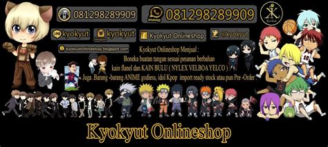 Gantungan Kunci Multifungsi Digimon Karakter Takeru kyokyut onlineshop boneka anime kpop jpop sesuai pesanan