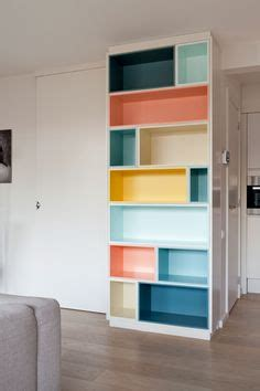 Commode Colorée peindre un meuble en bois quelle peinture choisir