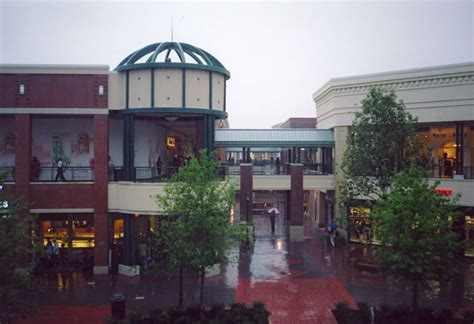 layout of short pump mall panoramio photo of short pump town center nelson
