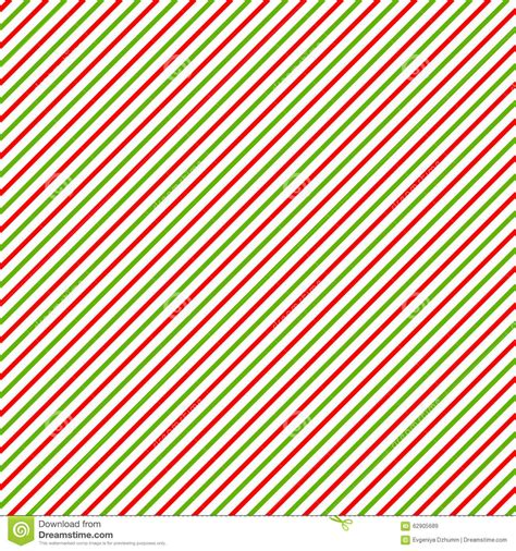 wallpaper red green white christmas background with green red and white diagonal
